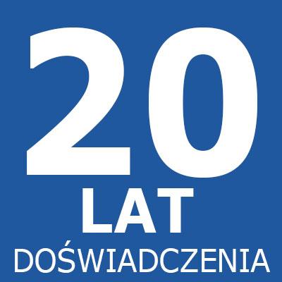 20lat