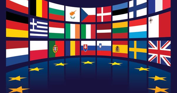 lokalizacja pojazdĂłw gps unia europejska