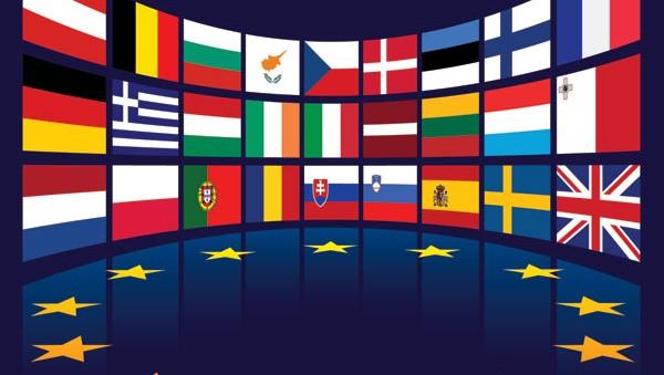 lokalizacja pojazdów gps unia europejska